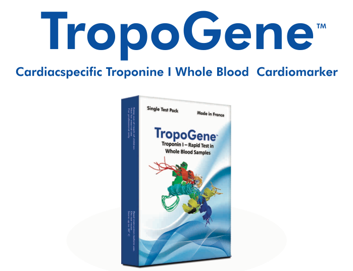 AlgeneMedical_Troupogene