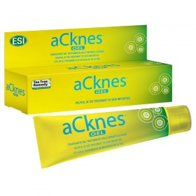 ACKNESS-GEL-INGL-280x280