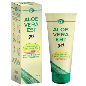 ALOEGEL-vitE-200ml-internet-280x280