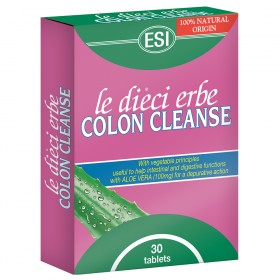 Diecierb-colon-cl-ING-280x280
