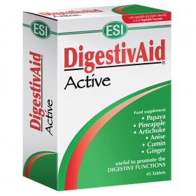 Digestivaid-active-ING-280x280