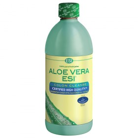 INGLESE-C-CLEANSE-1000ml-280x280