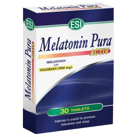 MELATONIN-ACTIVE-INGL-280x280