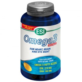 Omega-3-Small-ING-280x280
