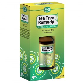 Tea-tree-25-ml-INGL-280x280